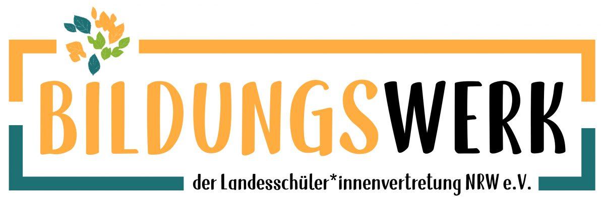 Bildungswerk der LSV NRW e.V.